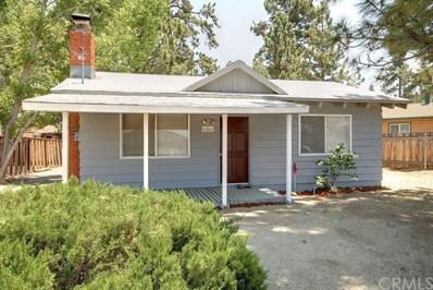 1204 Barranca Boulevard, Big Bear, CA 92314 - #: PW18144524