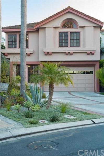 6132 Corsica Circle, Long Beach, CA 90803 - MLS#: PW18145032