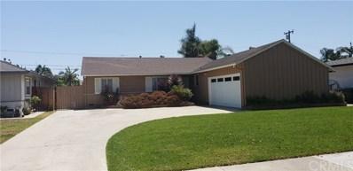 12042 Diane, Garden Grove, CA 92840 - MLS#: PW18145166