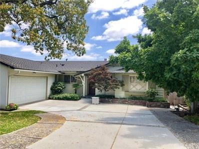 620 La Serna Avenue, La Habra, CA 90631 - MLS#: PW18145398
