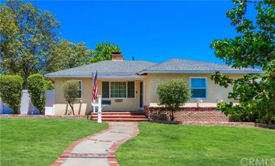 10004 Cole Road, Whittier, CA 90603 - MLS#: PW18145480