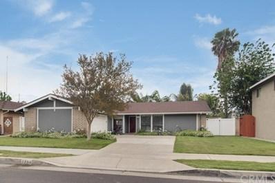 3204 E Jackson Avenue, Orange, CA 92867 - MLS#: PW18145532