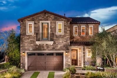 11939 Mirabel Way, Porter Ranch, CA 91326 - MLS#: PW18146045
