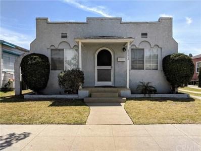 6152 Gundry Avenue, Long Beach, CA 90805 - MLS#: PW18146667