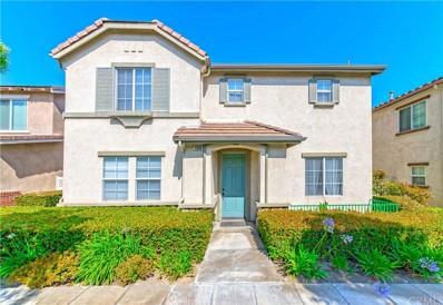 1248 Lenahan Street, Fullerton, CA 92833 - MLS#: PW18146869