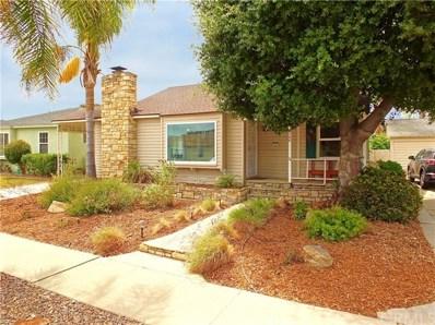 1066 E Luray Street, Long Beach, CA 90807 - MLS#: PW18146942
