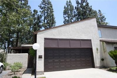 388 N Via Porto, Anaheim, CA 92806 - MLS#: PW18146996