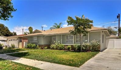 3148 Hackett Avenue, Long Beach, CA 90808 - MLS#: PW18147036