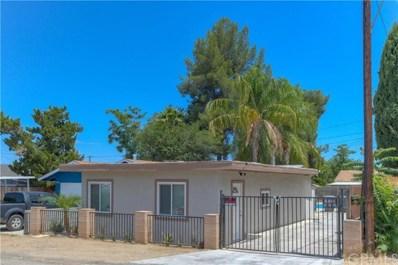 33066 Walls Street, Lake Elsinore, CA 92530 - MLS#: PW18147136