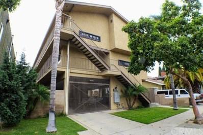 3305 E Ransom Street UNIT F, Long Beach, CA 90804 - MLS#: PW18147339