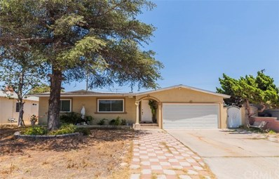 11832 Peacock Court, Garden Grove, CA 92841 - MLS#: PW18147518