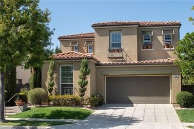 2585 Sunflower Street, Fullerton, CA 92835 - MLS#: PW18147533