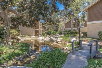 133 Pineview, Irvine, CA 92620 - MLS#: PW18147830