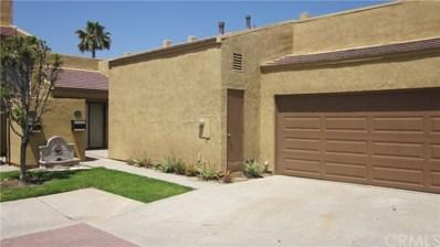 19655 Olana Plaza, Yorba Linda, CA 92886 - MLS#: PW18147859