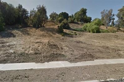 3543 Whirlaway Lane, Chino Hills, CA 91709 - MLS#: PW18147978