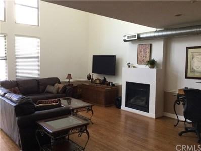540 S Brea Boulevard, Brea, CA 92821 - MLS#: PW18148064