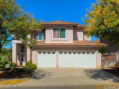 2211 Coriander Circle, Corona, CA 92879 - MLS#: PW18148180