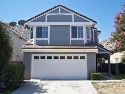 16377 Applegate Drive, Fontana, CA 92337 - MLS#: PW18148315