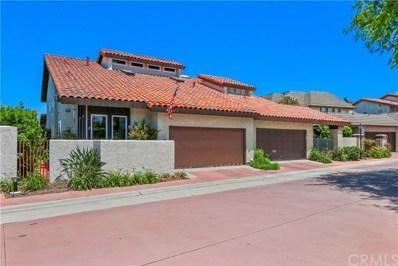 617 Avery Place, Long Beach, CA 90807 - MLS#: PW18148698