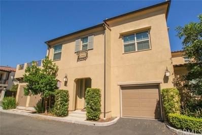 176 Borrego, Irvine, CA 92618 - MLS#: PW18148894
