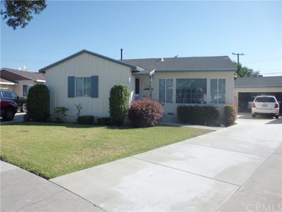 17621 Maidstone Avenue, Artesia, CA 90701 - MLS#: PW18149215