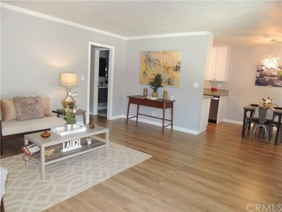3500 Elm Avenue UNIT 13, Long Beach, CA 90807 - MLS#: PW18149294