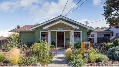 4100 E 15th Street, Long Beach, CA 90804 - MLS#: PW18149307