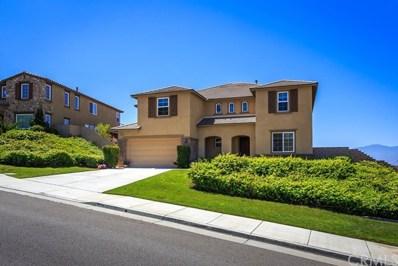 18690 Lakepointe Drive, Riverside, CA 92503 - MLS#: PW18149339