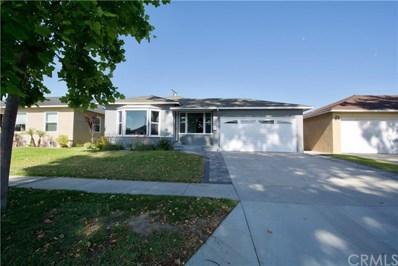 4144 Conquista Avenue, Lakewood, CA 90713 - MLS#: PW18149405