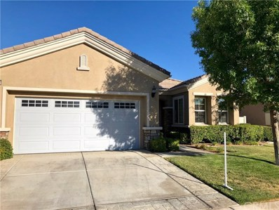 10430 Wilmington Lane, Apple Valley, CA 92308 - #: PW18149513