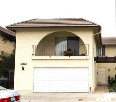 8174 Cachuma Circle, Buena Park, CA 90621 - MLS#: PW18149551