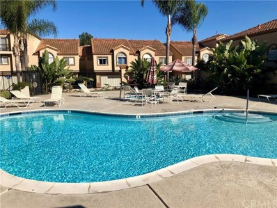 18853 Milos Circle, Huntington Beach, CA 92648 - MLS#: PW18149695