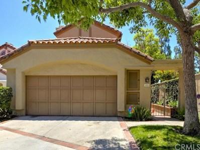 5600 La Paz Street, Long Beach, CA 90803 - MLS#: PW18149785