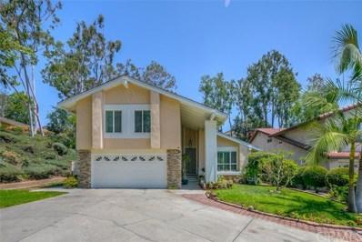 956 Roxbury Drive, Fullerton, CA 92833 - MLS#: PW18149806
