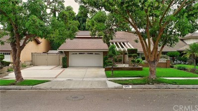 12472 Autumn Breeze Street, Cerritos, CA 90703 - MLS#: PW18150011