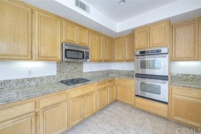 26 Tidewater, Buena Park, CA 90621 - MLS#: PW18150393