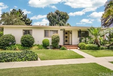 5681 E Deborah Street, Long Beach, CA 90815 - MLS#: PW18150452