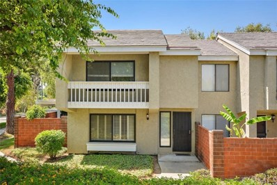 1689 Sherwood Village Circle, Placentia, CA 92870 - MLS#: PW18150543