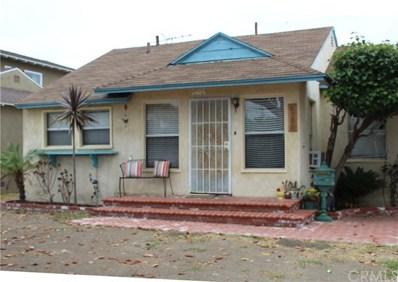6158 Lorelei Avenue, Lakewood, CA 90712 - MLS#: PW18150842