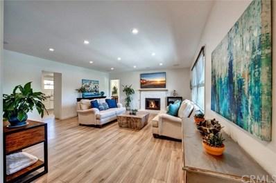 2201 Anniversary Lane, Newport Beach, CA 92660 - MLS#: PW18151078