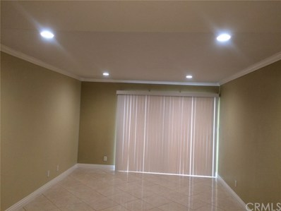 278 N Wilshire Avenue UNIT A35, Anaheim, CA 92801 - MLS#: PW18151194
