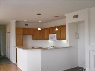 2826 N Chevington Court UNIT E, Orange, CA 92867 - MLS#: PW18151207