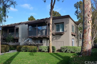 2800 Keller Drive UNIT 65, Tustin, CA 92782 - MLS#: PW18151280