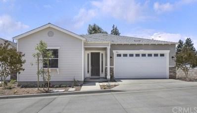 1016 Hope Lane, Tustin, CA 92705 - MLS#: PW18151919