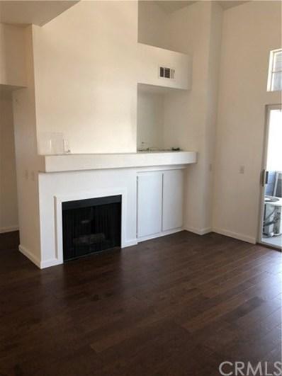 121 S Lakeview Avenue UNIT 121F, Placentia, CA 92870 - MLS#: PW18151966