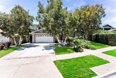 13751 Malena Drive, Tustin, CA 92780 - MLS#: PW18151992