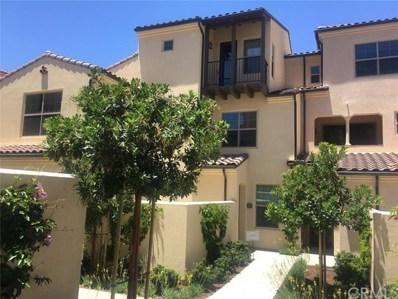 145 Milky Way, Irvine, CA 92618 - MLS#: PW18152150