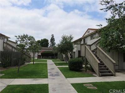 8800 Garden Grove Boulevard UNIT 22, Garden Grove, CA 92844 - MLS#: PW18152541