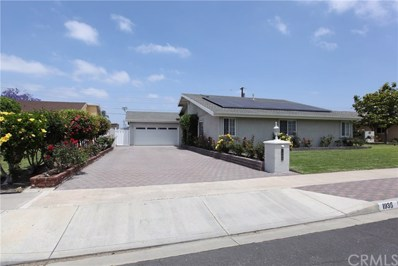 1935 W Elm Place, Anaheim, CA 92804 - MLS#: PW18152594