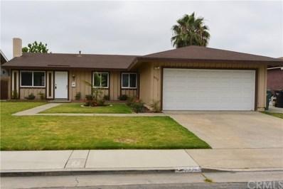 8792 Garfield Avenue, Huntington Beach, CA 92646 - MLS#: PW18152716